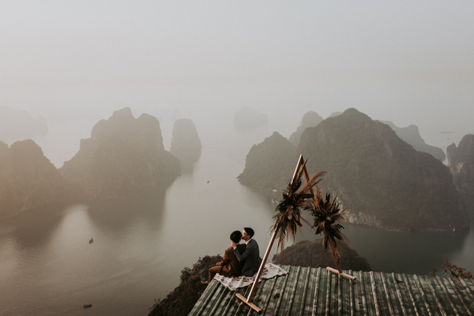 anh-cuoi-an-tuong-nam-2018-4